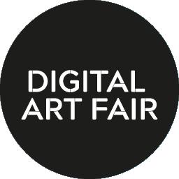 Digital Art Fair Asia 2021